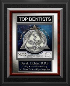 531_Derek-Lichter-Virtual-Plaque-for-Website