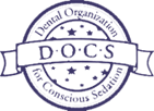 DOCS Dental Organization for Conscious Sedation