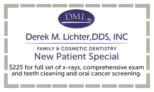 derek-litcher-coupon_teethbleaching