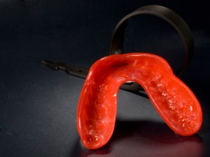 playsafe_mouthguard
